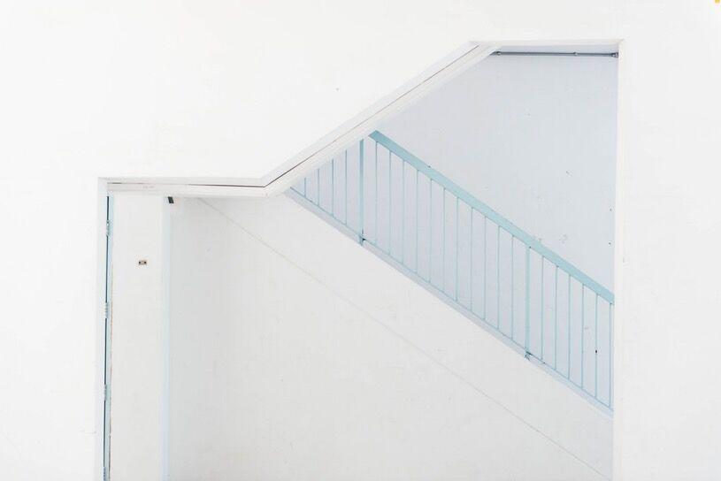 d corateur d 39 int rieur en ligne le truc qui cloche. Black Bedroom Furniture Sets. Home Design Ideas
